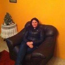 Lilian Edith Kullanıcı Profili