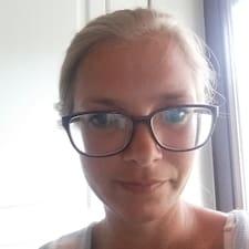 Jana Naischa님의 사용자 프로필