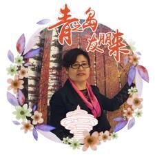 白云 User Profile