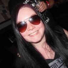 Laura Michelle User Profile