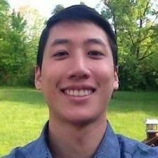 Profil korisnika Chu Duy Kenzyme