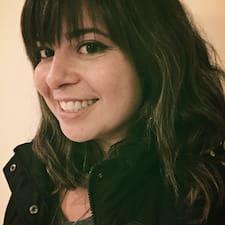 Mel Costa - GoGuests!