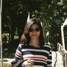Je Minang - Profil Użytkownika