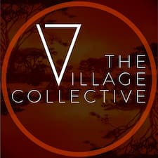 The Village Collective