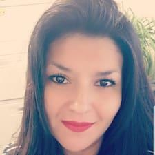 Esperanza User Profile