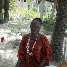 Profil utilisateur de Anne Cécile& Thierry