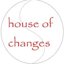 Profil korisnika The House Of Changes