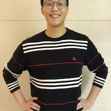 Shang-Jen님의 사용자 프로필