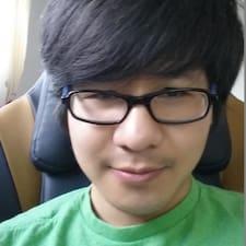 Το προφίλ του/της Linh