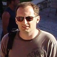 Profil korisnika Berislav