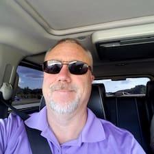 Darryl J. - Profil Użytkownika
