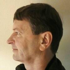 Uwe - Profil Użytkownika