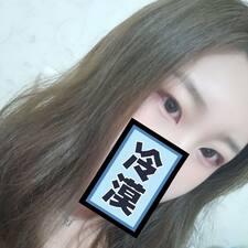 Nutzerprofil von 欣净