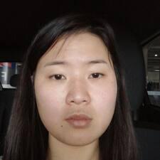 Xiaomin User Profile