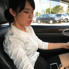Nutzerprofil von 雅竹
