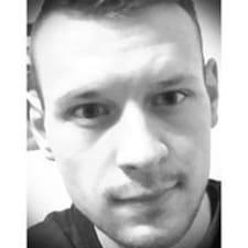 Dariusz님의 사용자 프로필