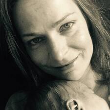 Magda Kullanıcı Profili