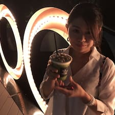 Matsuda