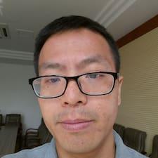 Το προφίλ του/της 定华