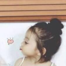 燕媚 felhasználói profilja