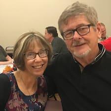 Wendy And Bob User Profile