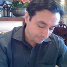 Francisco Kullanıcı Profili