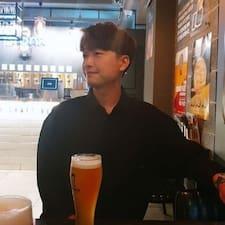 Young Gwang