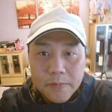 Profil utilisateur de 亚文