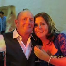 Profil utilisateur de Tom And Debbie