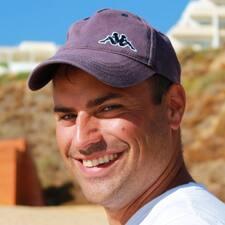 Profil korisnika Taddeo