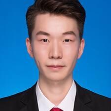 Profilo utente di 亚彬