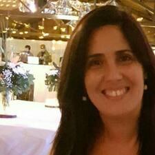 Profil korisnika Mariana Noel