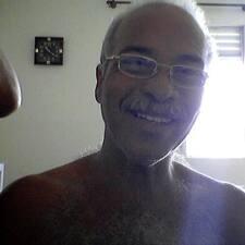 Profil utilisateur de Rinaldo