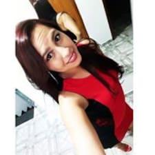 Profilo utente di Joana