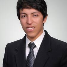 Manuel Alejandro Kullanıcı Profili