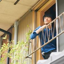 Tatsuyaさんのプロフィール
