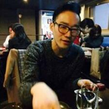 MinKyu - Profil Użytkownika