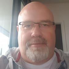 Neil - Profil Użytkownika
