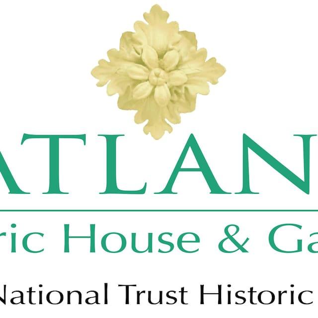 Oatland's Local Guidebook