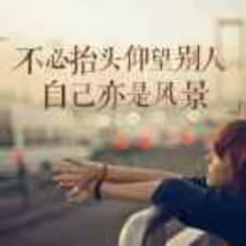 Nutzerprofil von 朝文