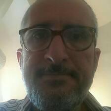 Pasquale - Profil Użytkownika