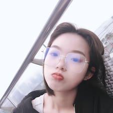 Nutzerprofil von 刘宣好