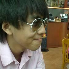 Kelvin Ka Chun User Profile