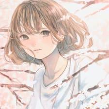 Profil korisnika 芊羽