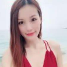 Yingwen - Profil Użytkownika
