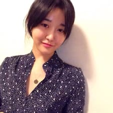 Jae Hyun님의 사용자 프로필