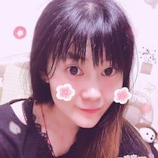 Profilo utente di 夏磊