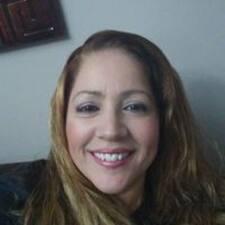 Miriam Kullanıcı Profili