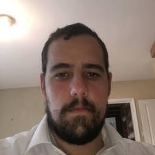 Profil utilisateur de Nuchy