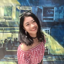 Xinyu User Profile